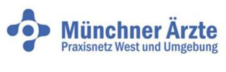 Palliativ-Team-Muenchen-West-Partner-2
