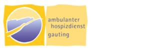 Palliativ-Team-Muenchen-West-Partner-3