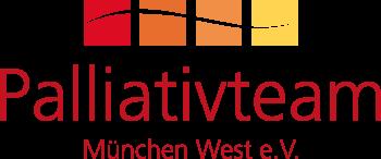 PTM West Logo